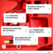 how-to-sell-on-shoppable-instagram-posts